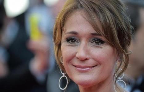 France Télévisions: Daniela Lumbroso réclame 8 millions d'euros au groupe | SandyPims | Scoop.it