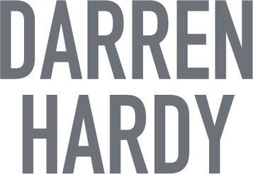 Fostering a Culture of Personal Development   Darren Hardy ...   building-online-business   Scoop.it