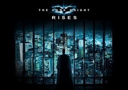 Download The Dark Knight Rises for Android Mobile Apps | Free Download Buzz | All Games | Scoop.it