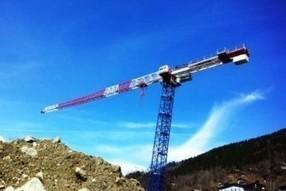 Construction neuve : reprise confirmée pour les mises en chantier   Promotion immobilière 56   Scoop.it