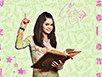 Selena Gomez - letras de Selena Gomez - MUSICA.COM   alanisstadler   Scoop.it