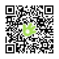 Ecobibl: Vogin-IP-lezing over zoeken | Bibliotheek 2.0 | Scoop.it