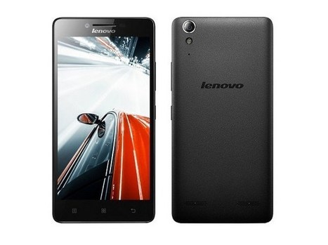 Lenovo A6000 Plus to be Released in the Philippines | GADGETMILK | Tech and Gadgets | Scoop.it