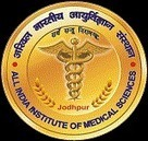 AIIMS Bhubaneswar Recruitment 2014 www.aiimsbhubaneswar.edu.in Group-C Online Application | latest Government jobs | Scoop.it