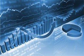Le Big Data resterait-il encore un mythe ? - Journal du Net   scoop.it   Scoop.it