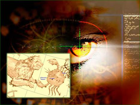 Existe-t-il une « synchronicité » entre les mythes, les croyances et ... | la prophétie des andes | Scoop.it