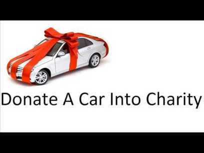 Make Sure Your Car Donation NYC Caters To The Children in Need | Press Release | Scoop.it