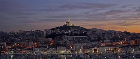 L'OCDE vante le dynamisme économique de Marseille - Capital.fr | Marseille | Scoop.it