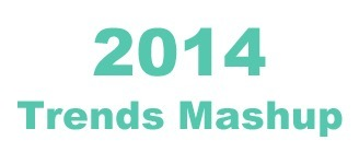 2014 Trends Mashup On Google Drive Happening NOW | Collaborative Revolution | Scoop.it