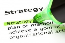 Does your 2013 planning include a people strategy? - Trupp HR | Meirc Training and Consulting | Scoop.it