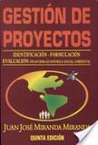 Gestión de proyectos | Perspectivas actuales de  la investigación en el area  cognitiva. Lissete, pogglioli | Scoop.it