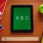 BYOT and one-to-one initiatives are literacy initiatives | The Accomplished Teacher | Into the Driver's Seat | Scoop.it