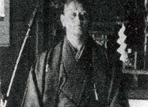 Hisa Takuma, l'héritier à la croisée des chemins entre l'Aïkido et le Daïto-ryu | Arts martiaux | Scoop.it