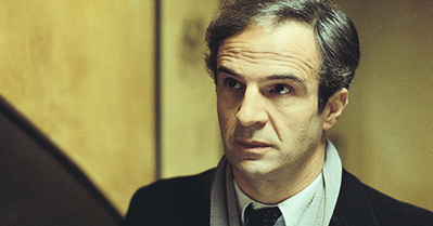 Truffaut par Truffaut   Henri Pierre Roché - François Truffaut   Scoop.it