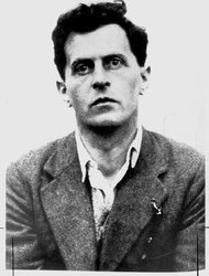 Was Wittgenstein Right?-A reminder of philosophy's embarrassing failure, after over 2000 years, to settle any of its central issues. | Philosophy everywhere everywhen | Scoop.it
