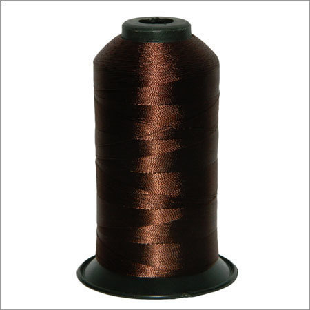 Sewing Threads - Manufacturers, Suppliers & Exporters | B2B India | Scoop.it