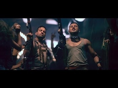 'This Party Gettin Hot' Video Song – Yo Yo Honey Singh | Latest Music Videos | Scoop.it