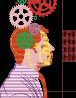 Intelligence émotionnelle, intelligence intuitive : la fin de l'hégémonie du QI | Management durable | Scoop.it