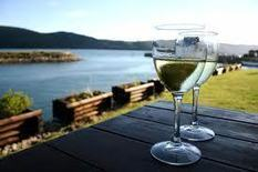 All about South African Wine | All about SA Wine | Scoop.it