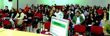 Programar por competencias :: Educar en Competencias básicas | Aprender y educar | Scoop.it