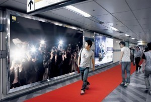 Est-ce que la technologie désurbanise la ville ? « InternetActu.net | JOIN SCOOP.IT AND FOLLOW ME ON SCOOP.IT | Scoop.it