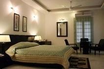 Delhi Budget Hotels For Families | Hotels in Paharganj, New Delhi | Scoop.it