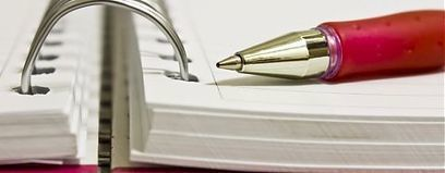 Writing 'Top Tips' and Other List Articles | Real estate news | Scoop.it