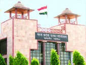 Gwalior News, Gwalior News Hindi, Gwalior City Newspaper, Patrika | Patrika news | Scoop.it