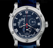 Ralph Lauren Watch and Jewelry : nouveau partenaire de la FHH | Ralph Lauren | Scoop.it