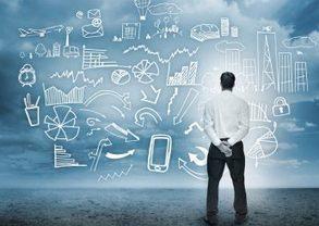 Quel pourrait être le modèle des entreprises de demain ? | Emploi - Compétences - RH | Scoop.it