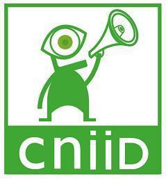 Cniid : nouvelles propositions pour une réforme de la fiscalité déchets - Actualités News Environnement | Action Durable | Scoop.it