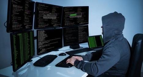 Finance bods SWIFT to update after Bangladesh hack | Hacking Wisdom | Scoop.it
