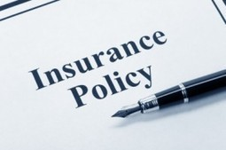 Savings and supplies offered Churchill car insurance   Churchill Insurance Phone Number   Scoop.it