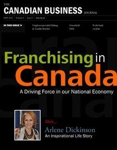 Disruptive Black Swans - CBJ.ca - The Canadian Business Journal | Education Tech & Tools | Scoop.it