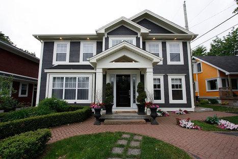 House in St.John's | My Scoops!!! | Scoop.it