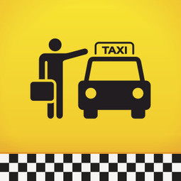 Cab Company Located in Tupelo, MS | City Cab Co. | City Cab Co. | Scoop.it