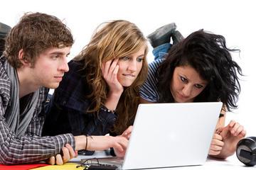 Comprendre un reportage : la Génération Internet - Avancé - Compréhension | French 3 | Scoop.it