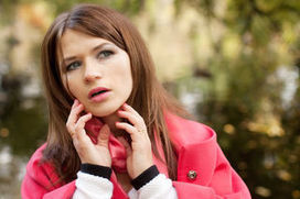 How We Read People's Minds Through Their Eyes | Mental Health | Scoop.it
