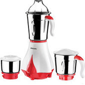 Home & Kitchen - Buy Home & Kitchen Products Online at Best Prices in India | Flipkart Discounts | Scoop.it