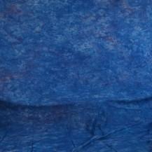 Apex Blue Crushed Muslin Backdrop - Backdrops - Backdrops & Kits | ADVANCED JEWELLERY PHOTOGRAPHY KIT | Scoop.it