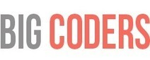 Taller de HTML5 Responsive Web Design - Codejobs | Programación: PHP, JAVASCRIPT, HTML, CSS, ANDROID,MySQL, SQL | Scoop.it