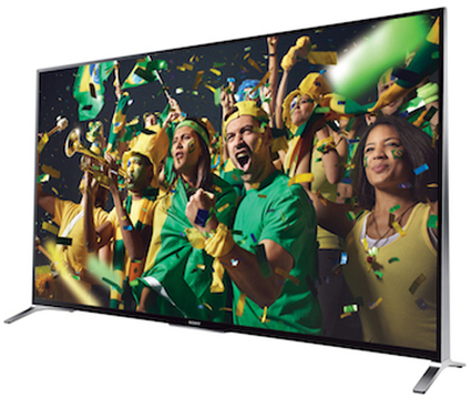 Ultra HD 4K TV: reviews, news and everything you need to know | 4K LED TVs | Scoop.it