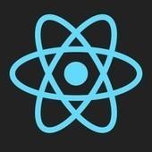 How is Facebook's React JavaScript library? | ReactJS | Scoop.it
