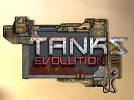 تحميل لعبة حرب الدبابات المدمرة Tanks Evolution للكمبيوتر | تحميل العاب مجانية | kadergtu | Scoop.it