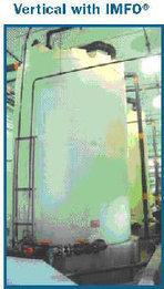 Polyethylene Tanks PA, NJ, & DE | Coastal Technical Sales, Inc. | Coastal Technical Sales, Inc. | Scoop.it
