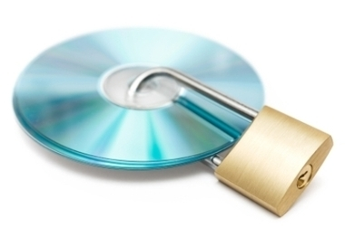 Los derechos de propiedad intelectual | Diseño en general | Scoop.it
