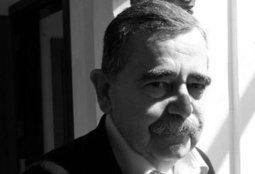 Un pensador insólito - El Cultural.es | Hermenéutica y filosofía | Scoop.it