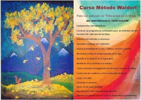 Timeline Photos - Cristina Matus Méndez | Facebook | Profesora de Castellano y Comunicaciones | Scoop.it
