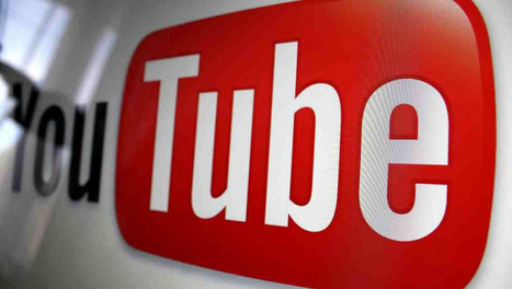 Comment télécharger une vidéo Youtube très simplement | Le Top des Applications Web et Logiciels Gratuits | Scoop.it