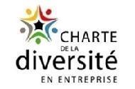 Charte de la diversité : où en sont les entreprises ? | great buzzness | Scoop.it